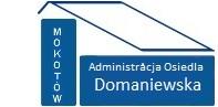 Strona Adminstracji